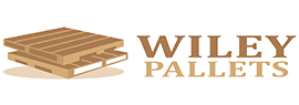 Wiley Pallet Logo